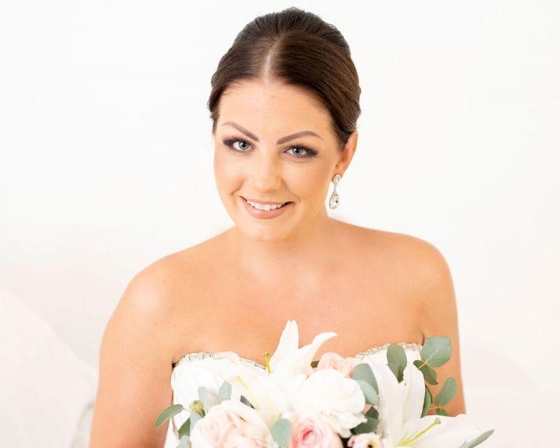 classic bride kouvola
