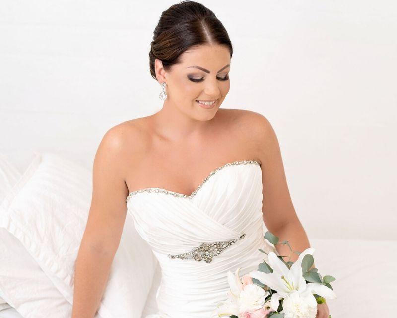 classic bride perfect you kouvola