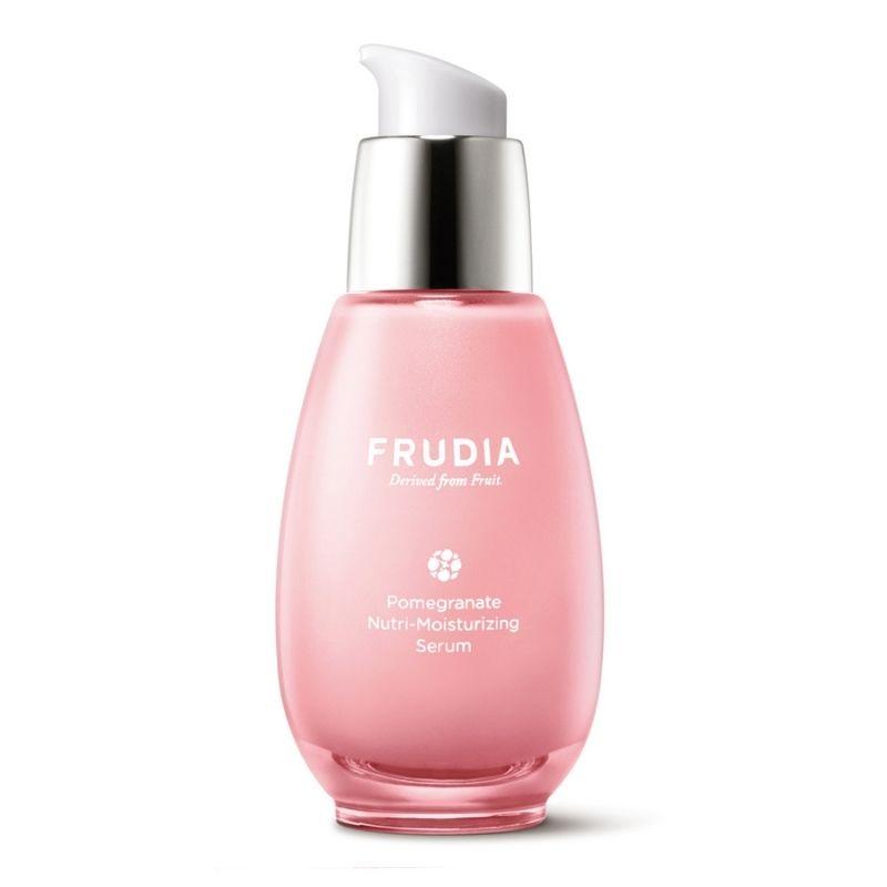 Frudia | Pomegranate Nutri-Moisturizing Serum - seerumi 2