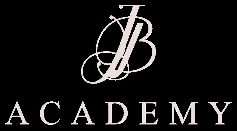 JB Academy - koulutukset 1