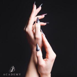 JB Academy - koulutukset 4