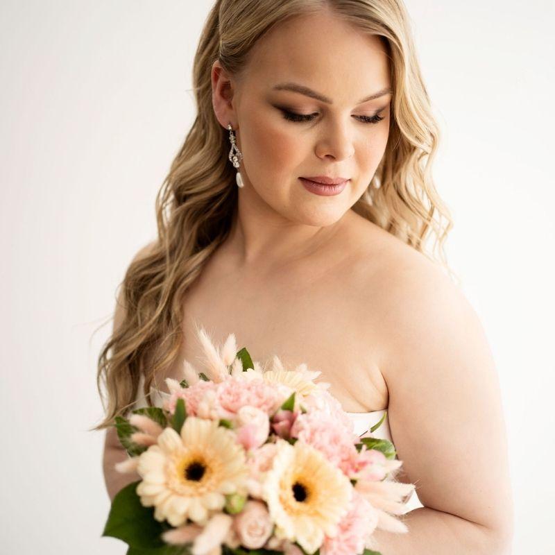 Classic Bride 2