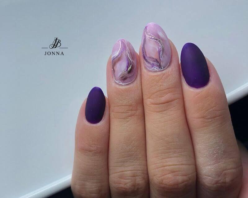 Kädet & kynnet 3
